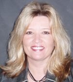 Melody Derossette - At Home Realty