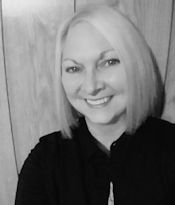 Michelle Zazworsky - At Home Realty